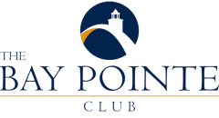 The Bay Pointe Club